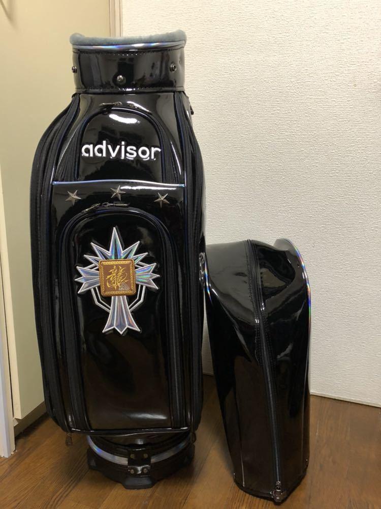 【新品】advisor ADB-1808_画像3