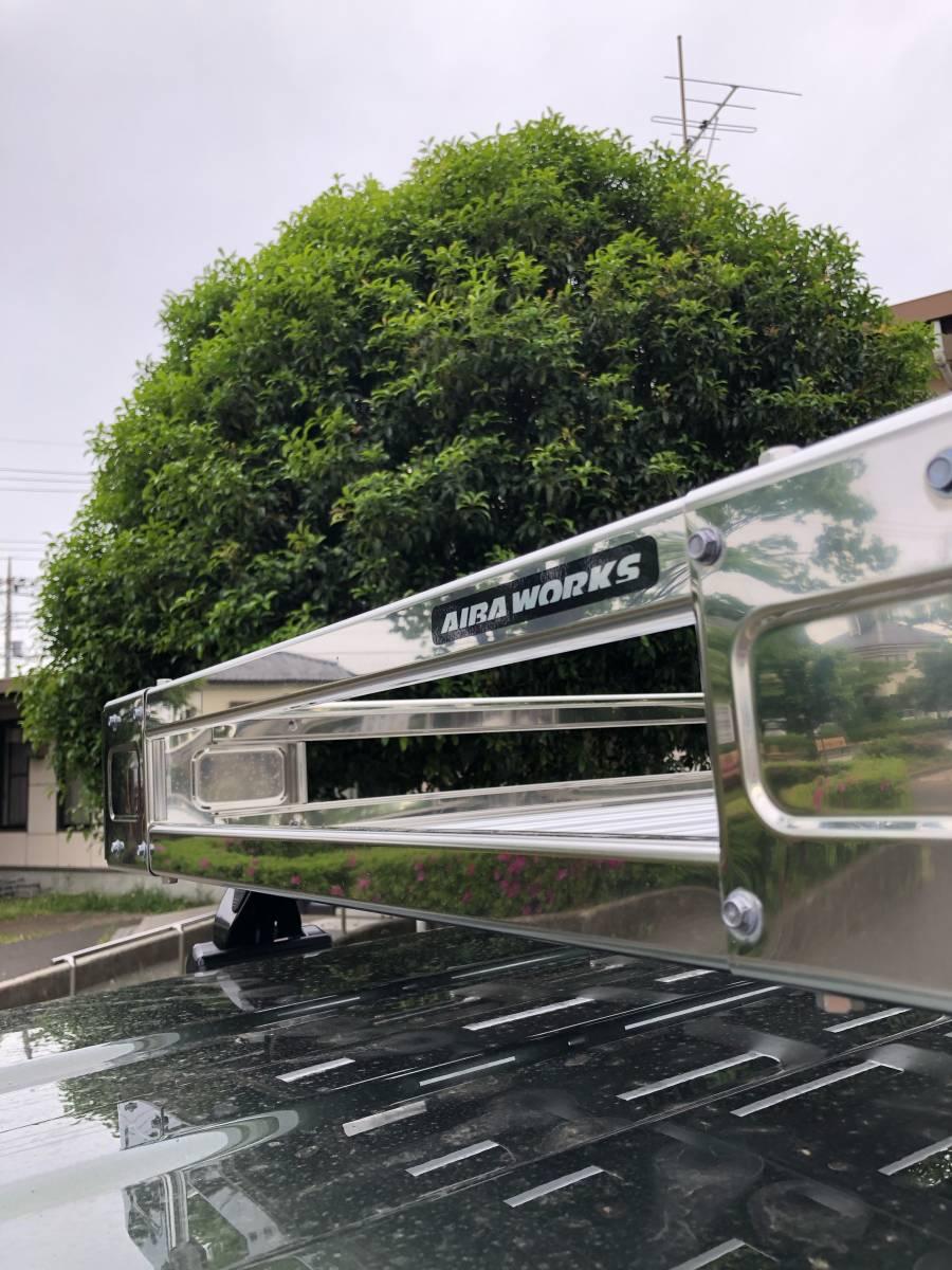 スズキ ジムニーJB23w 30年式 走行11000km_画像6