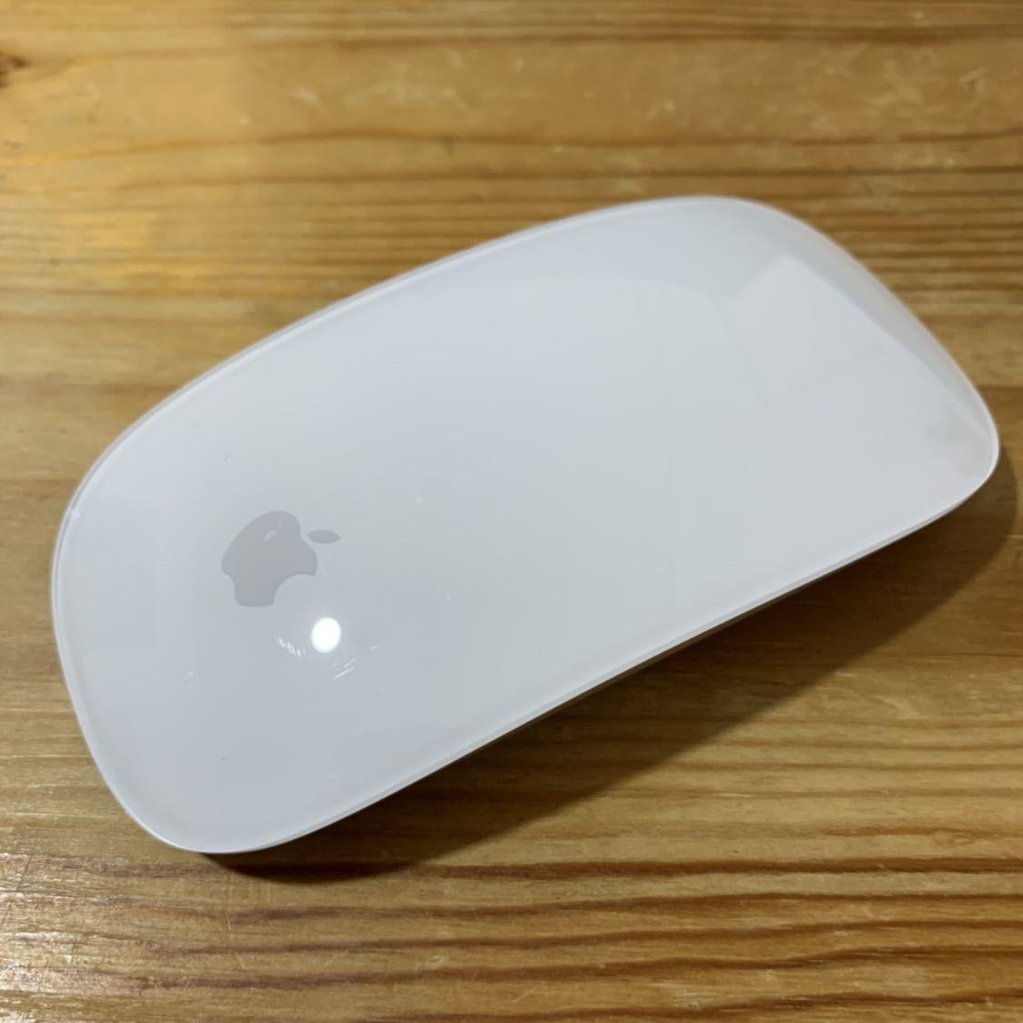 極美品 Apple magic mouse2 A1657 送料無料 マウス