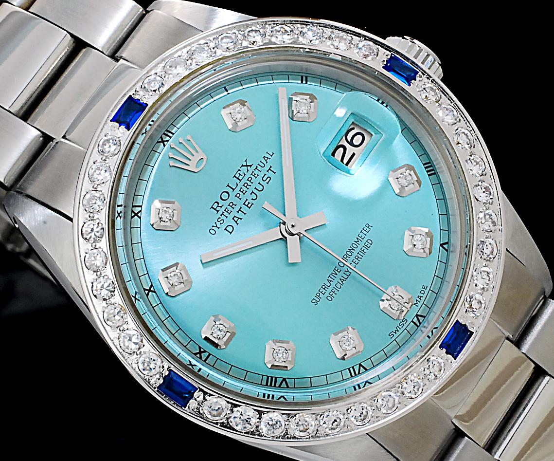 sale retailer 89ac7 2b817 代購代標第一品牌 - 樂淘letao - 2年保証 アイスブルー ...