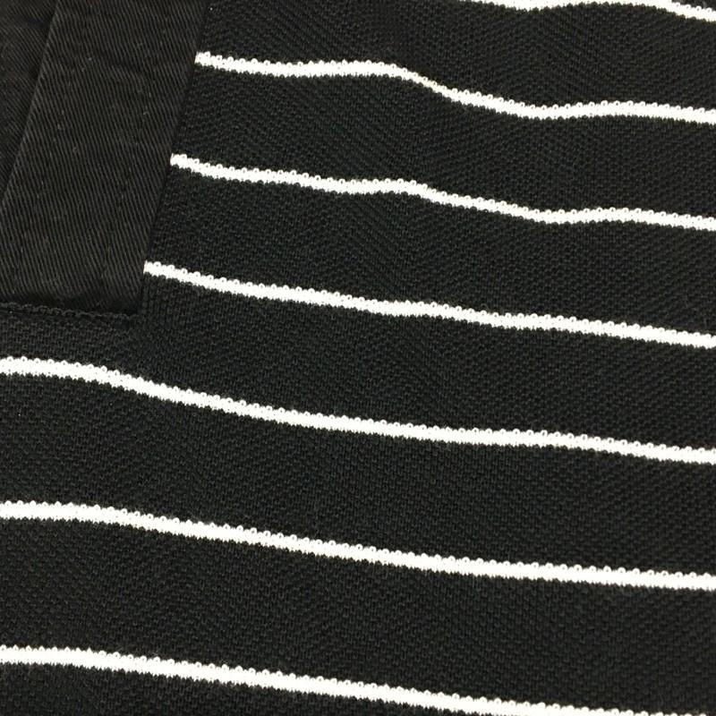 《郵送無料》■Ijinko★エディーバウアー Eddie Bauer ★S サイズ半袖ポロシャツ