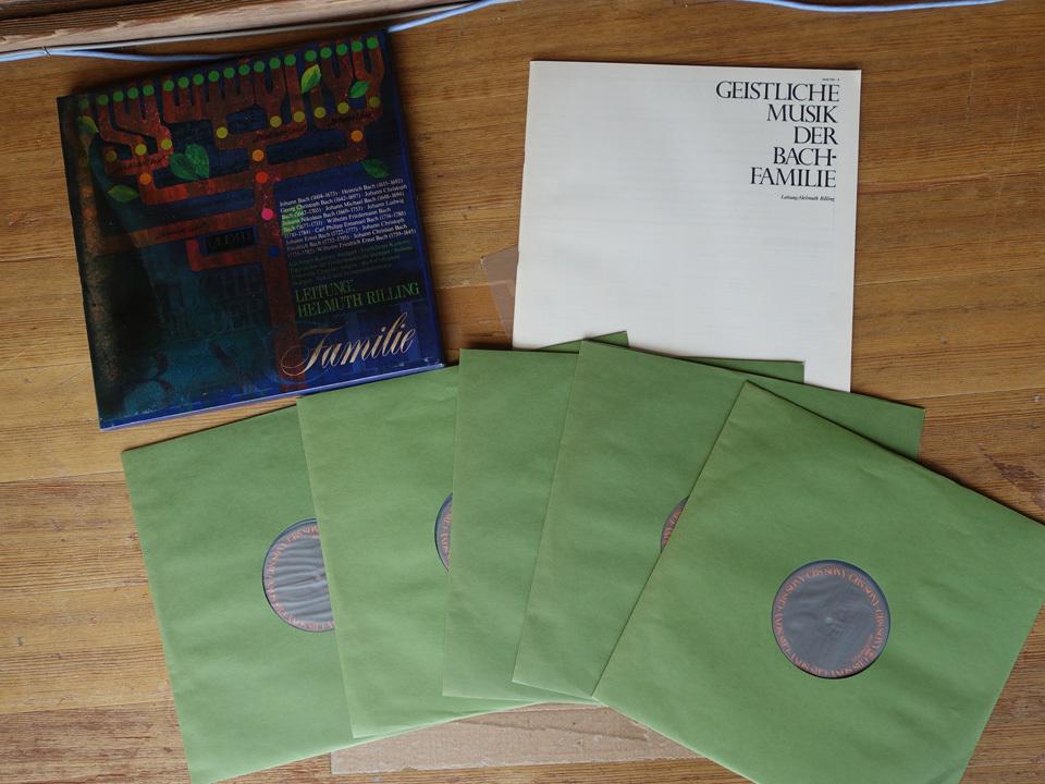 LP 未開封シールド含 クラシック CBS当時物 MASTER WORKSグレイ・ラベルのみ41枚セット グレン・グールド DRデジタル録音 他_画像8
