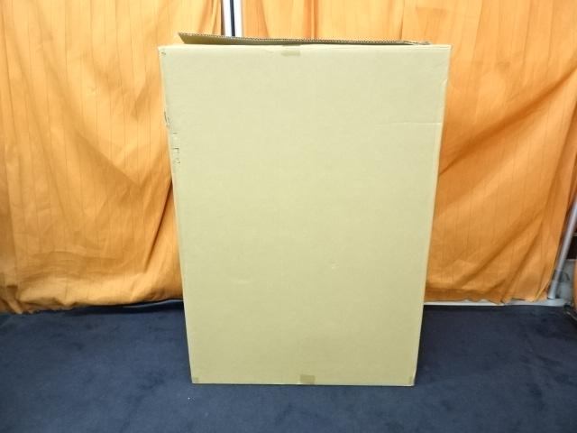 送料無料 西川 ボナノッテ 三つ折りマットレス 高反発 シングルサイズ 展示品_画像6