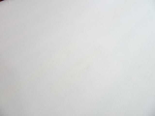 送料無料 無印良品 超高密度ポケットコイル 増量タイプ ダブルサイズマットレス 11万 展示品_画像7