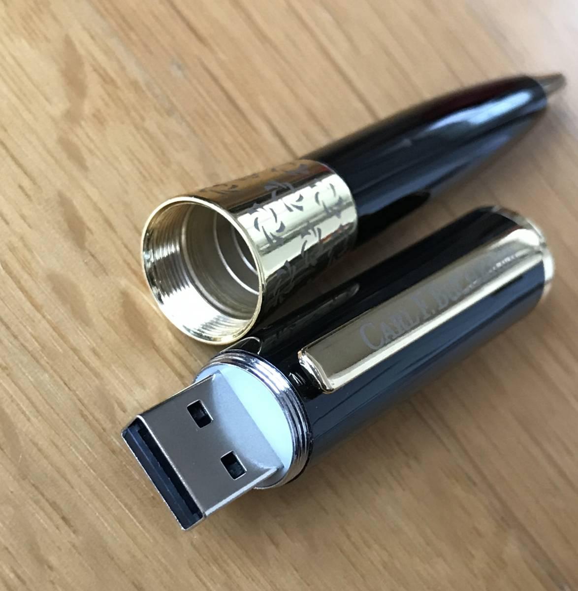 машина ... F. ...   товара нет в свободной продаже ... звонок ...  мяч  ручка   модель   USB память  4GB  неиспользованный товар
