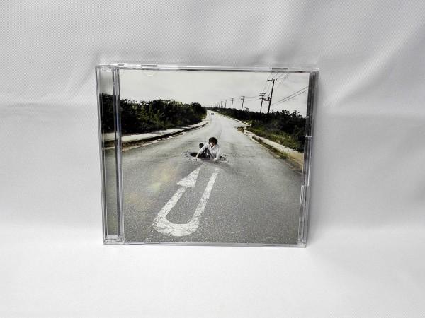 送料無料◆エレファントカシマシ ワインディングロード/東京からまんまで宇宙 初回限定盤 CD+DVD◆エレカシ