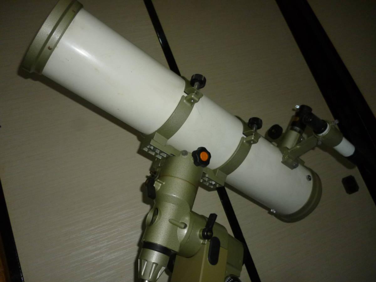 VIXEN ビクセン R100M 天体望遠鏡 セット _画像5
