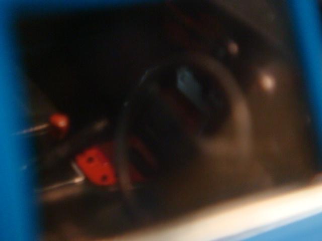 最後!アオシマ 1/24 GC10 スカイライン 2000GT ハコスカ4ドア セミワークス 完成品② HAKOSUKA グラチャン 街道レーサー マルイ bosozoku_画像7