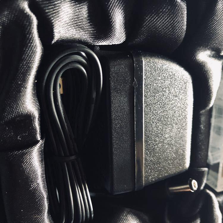 CAVE EVAC INDUSTRY Co.,Ltd 3D クリスタル 倍率『10』プレミアム版 ケツイ~絆地獄たち~ 未使用 ケイブ 3万円コース福袋品_画像6