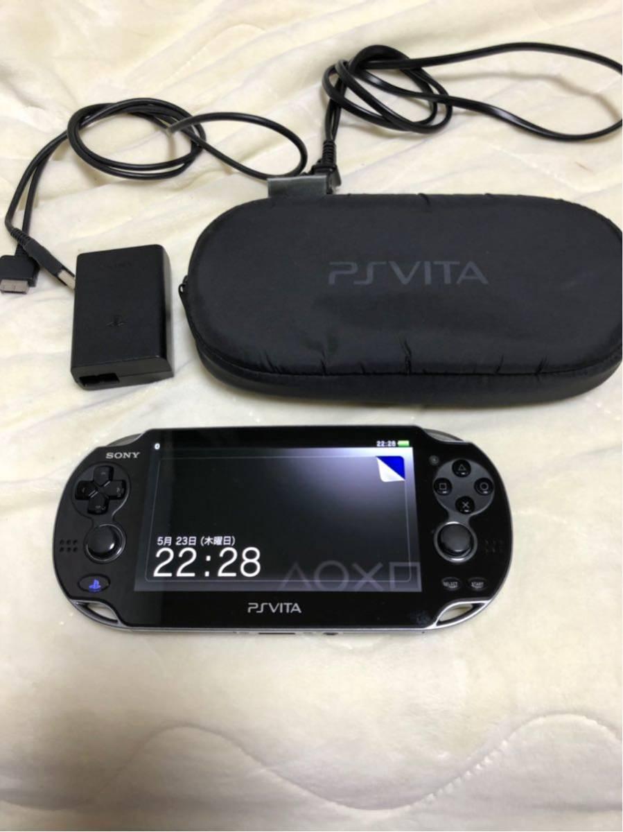 PSP_画像1