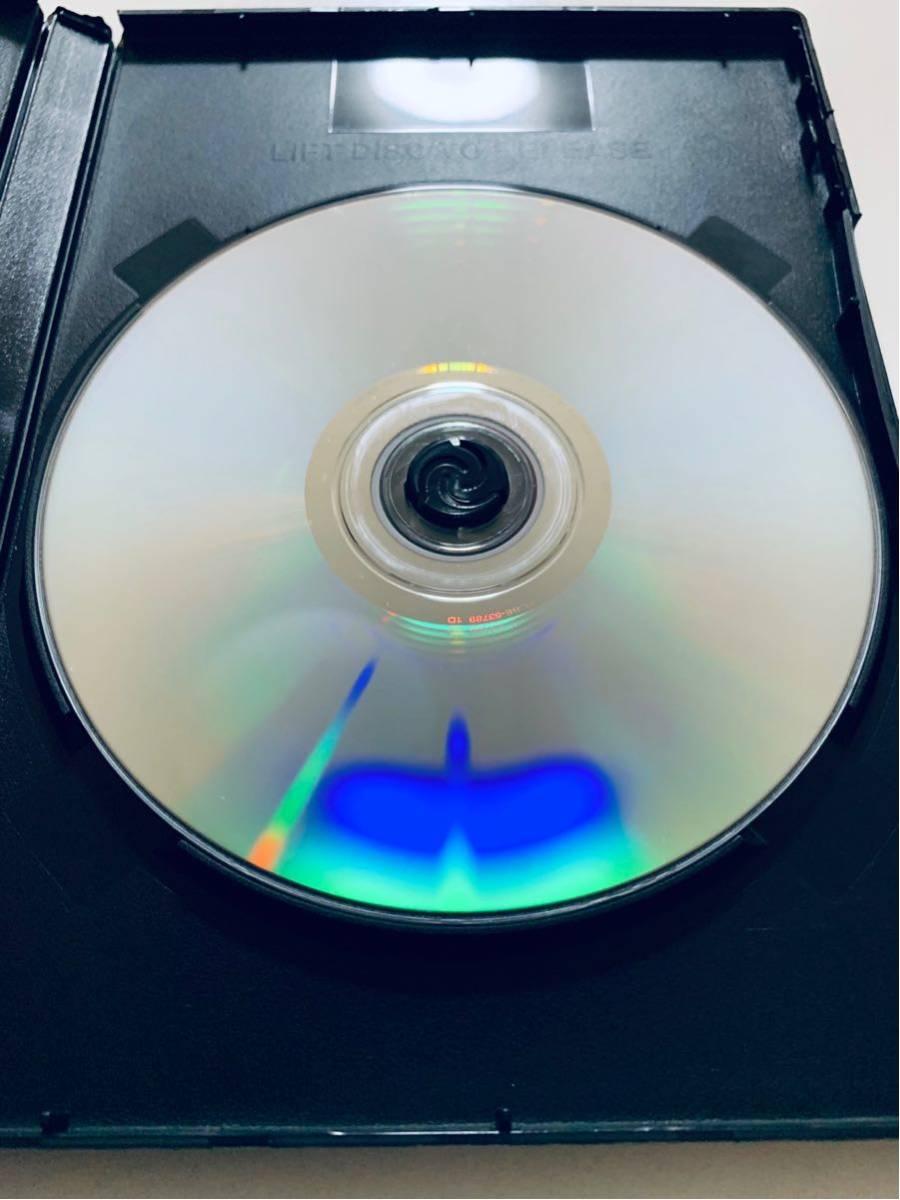 中古DVD 【教祖誕生】 HDリマスター版 原作:ビートたけし 萩原聖人/玉置浩二 (95分)_画像5