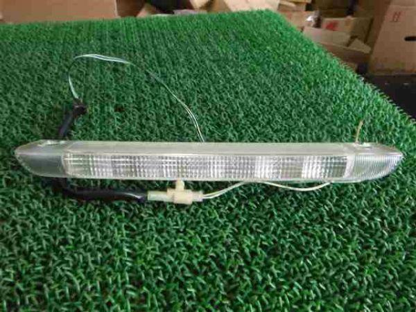 ムーヴ(L150S)カスタム純正リヤスポイラー用ハイマウントストップランプ LED_画像1