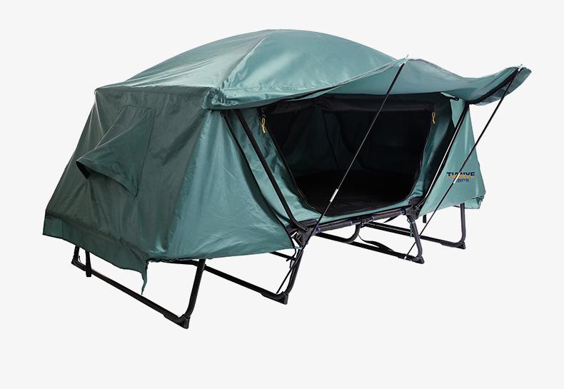 テント キャンプ レジャー アウトドア ワンタッチで簡単設営 通気性抜群 防虫 防風 晴雨両用 釣り具 1-2人用 人気 高機能 組立簡単 _画像7