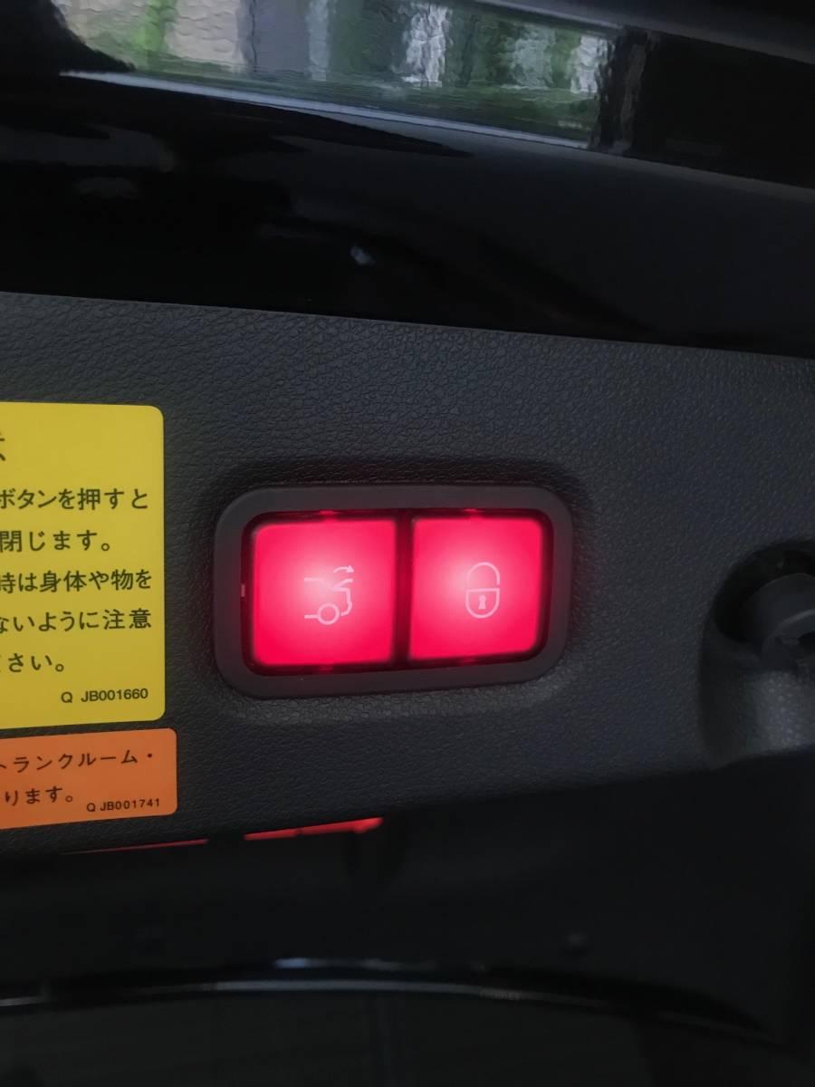 個人出品 ベンツ CLS550 エクスクルーシブ AMGPKG H24年 ブラック 売り切り_画像10
