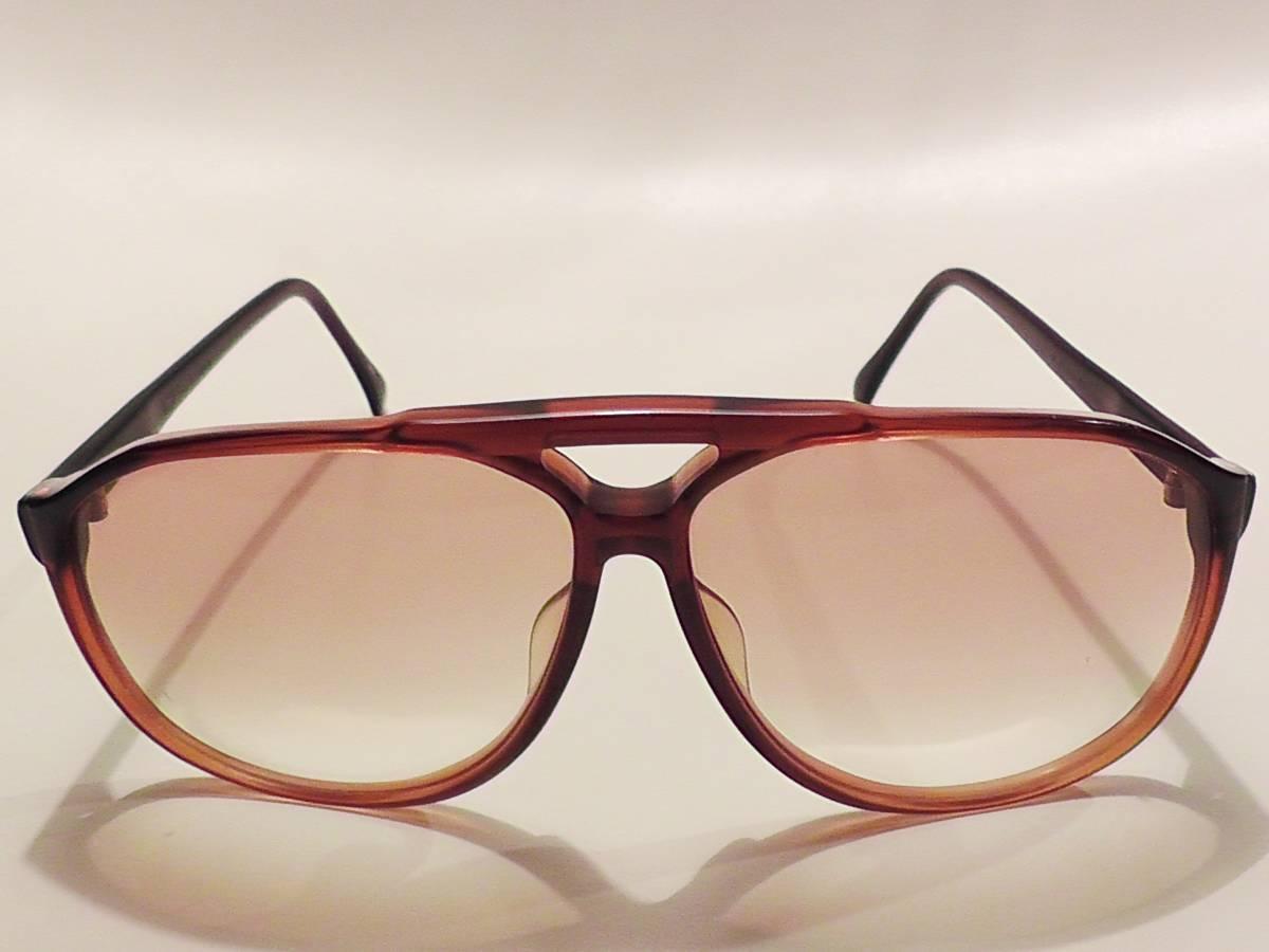 K25818 Polo Ralph Lauren/ポロ ラルフローレン ビンテージサングラス