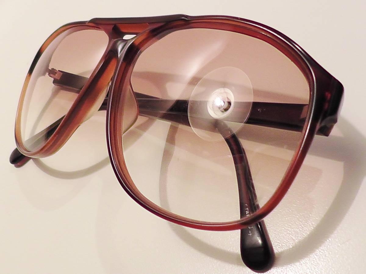 K25818 Polo Ralph Lauren/ポロ ラルフローレン ビンテージサングラス_画像9