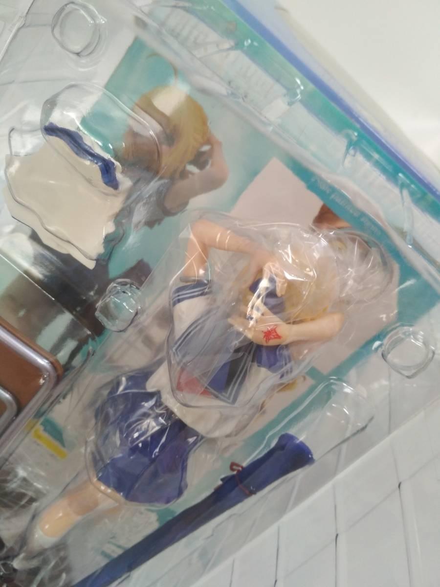 新品!フィギュア コミック アニメ おもちゃ 個人コレクション品 1/7スケール PVC製 塗装済み完成品_画像4