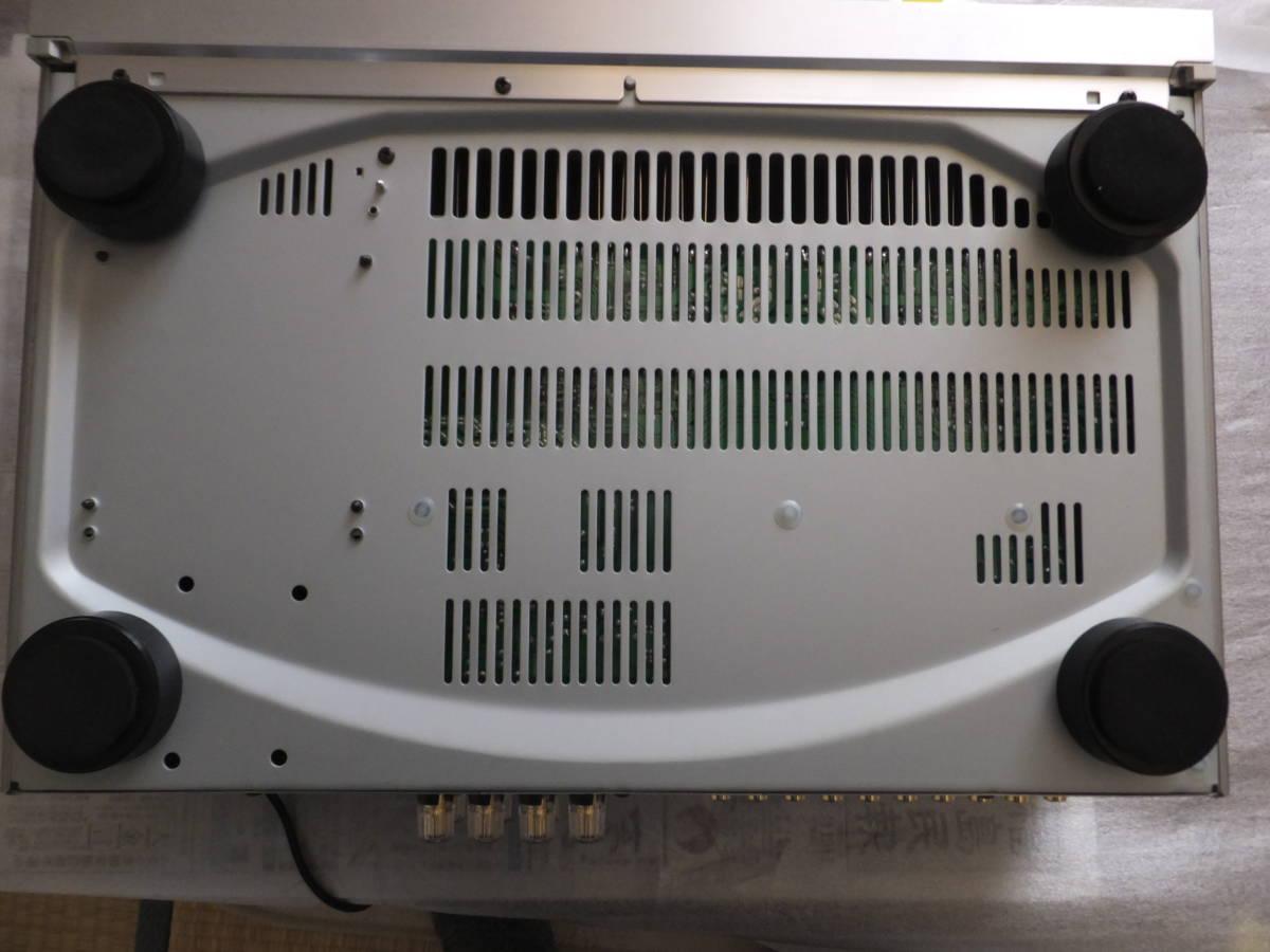 ONKYO TX-8250 ネットワークステレオレシーバー_画像6