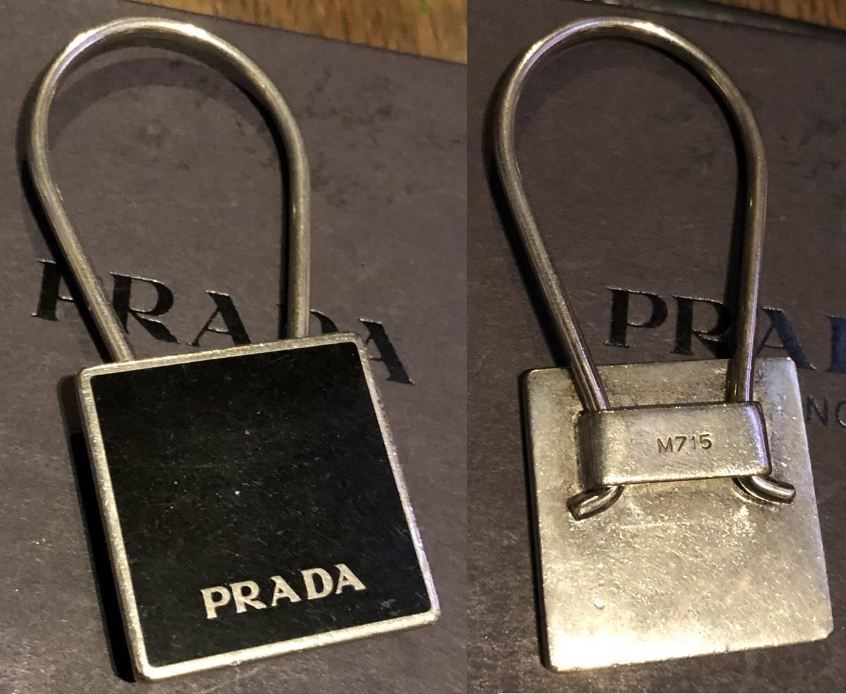 81b5945ede68 ブランド アクセサリーまとめ PRADA/プラダ CHANNEL/シャネル Chirstion Dior フェラガモ ティファニー GIVENCHY  ネックレス リング