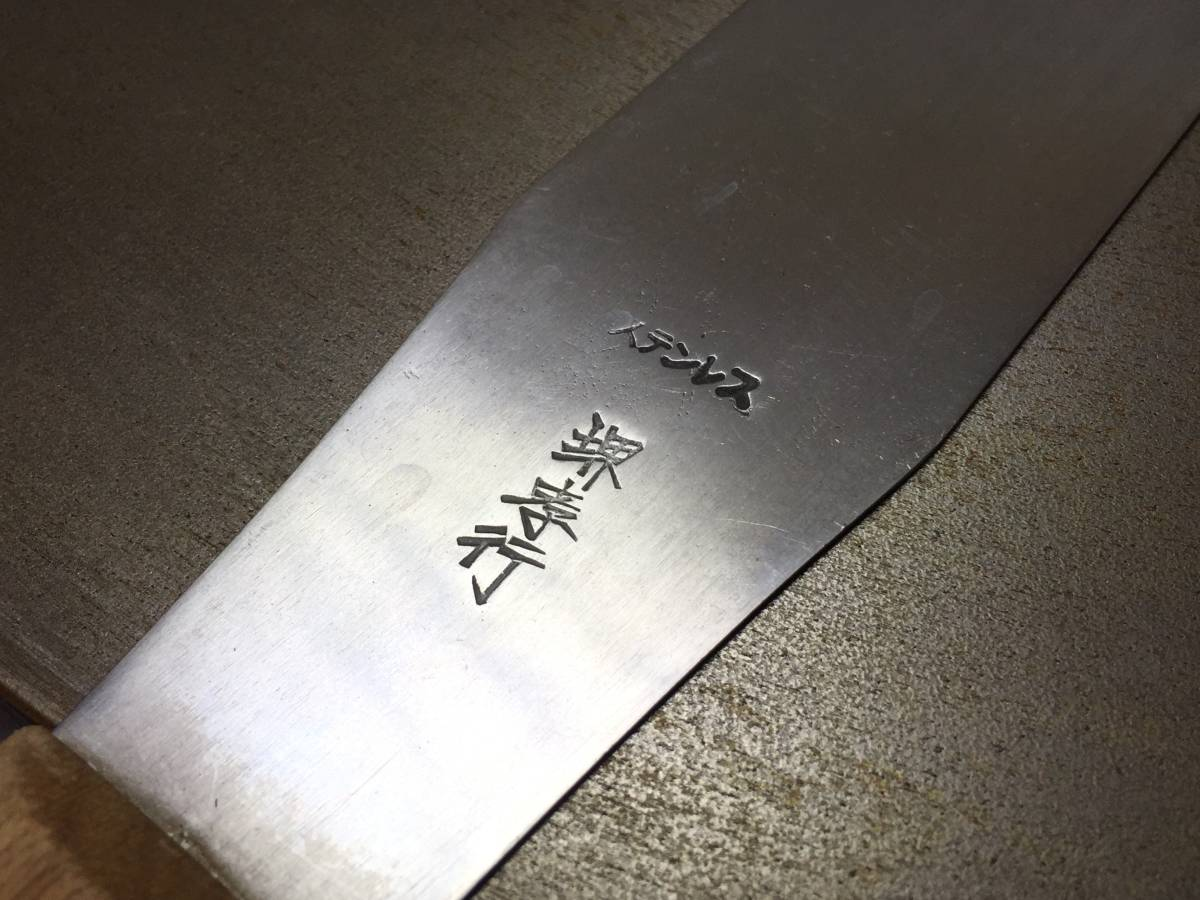 ■NICHIWA/ニチワ 電気クレープ機 CM-410 未開封クレープミックスN 1K(12Kg)セット■1026-上_画像7
