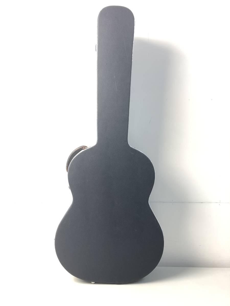 ■KOHNO MASARU LUTHIER PROFESSIONAL-J クラシックギター 1992■I-285_画像10