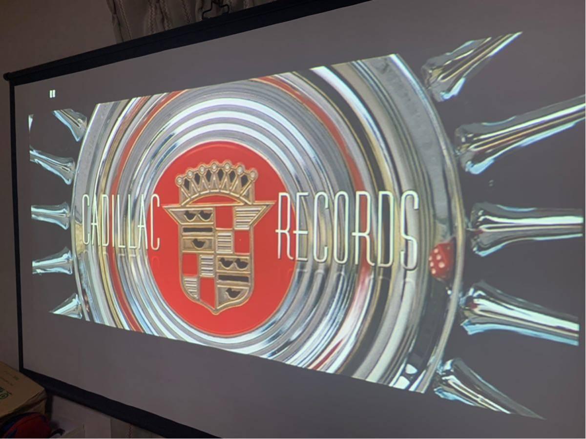 9000ルーメン プロジェクター SANYO LP-XF70 固定単焦点レンズ付き_画像5