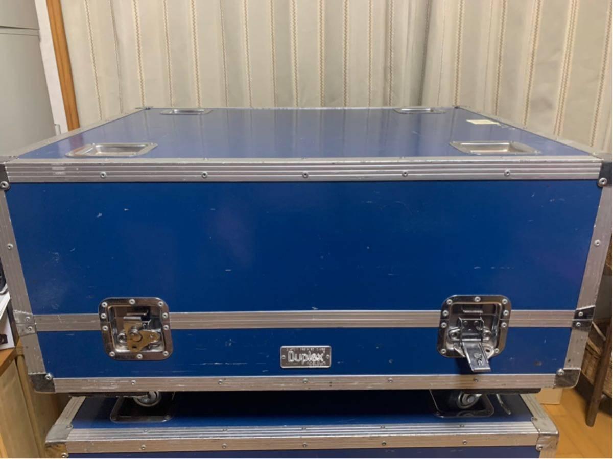 9000ルーメン プロジェクター SANYO LP-XF70 固定単焦点レンズ付き_画像8