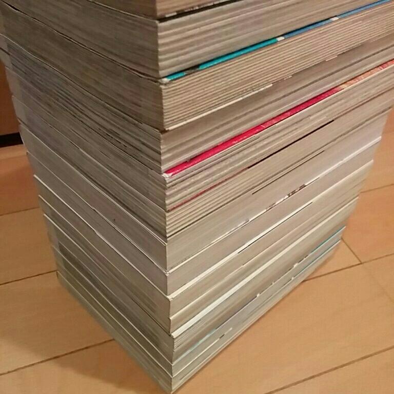 岳 みんなの山 全巻 初版 全18巻 完結 帯 有 ベストクライム 傑作集 未収録 東京チェクイン 石塚真一 ブルージャイアント作者_画像5