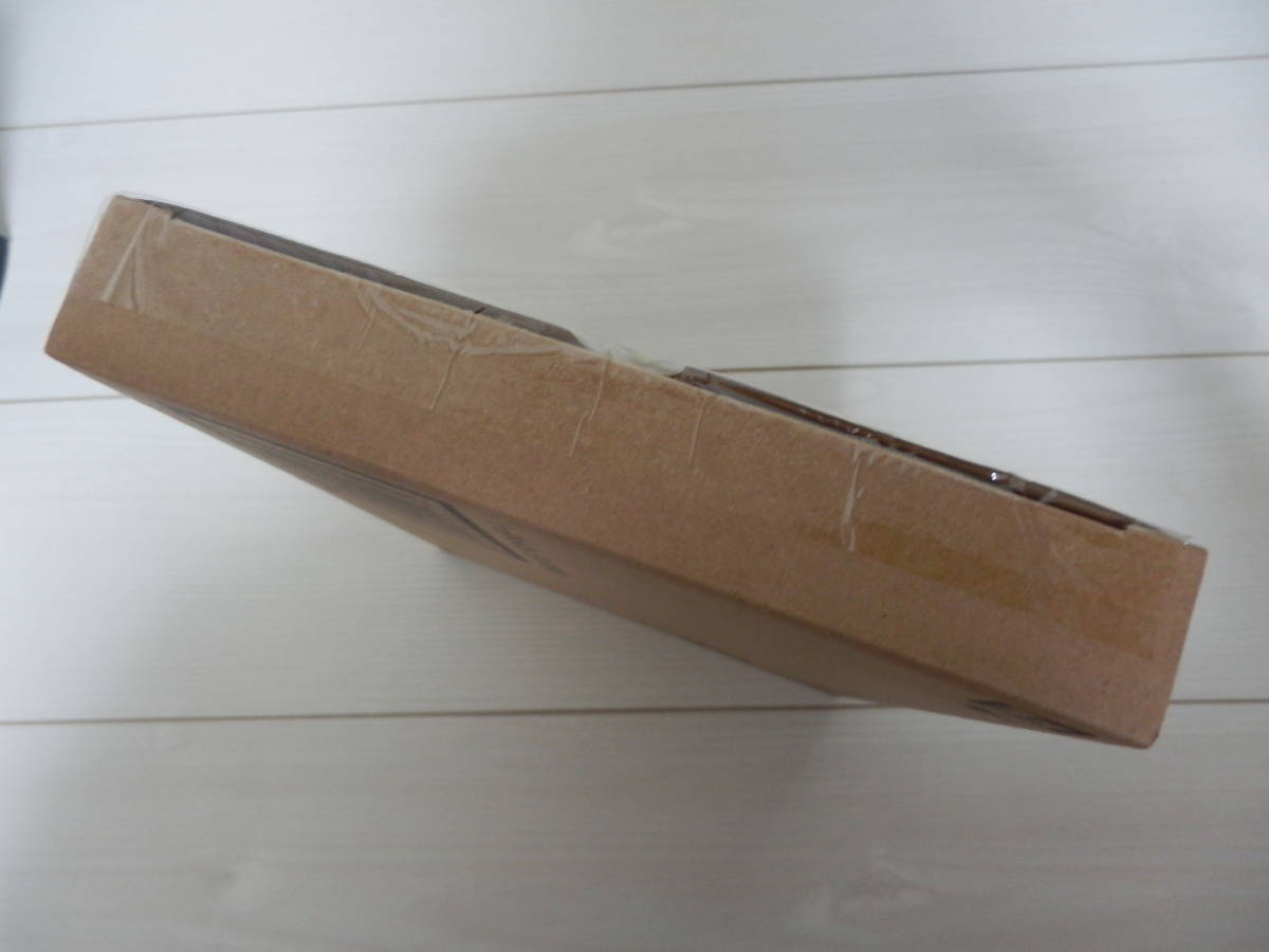 DX超合金 VF-1対応ミサイルセット (VF-1J バルキリー 一条輝機 本体付属無し) マクロス 新品_画像4