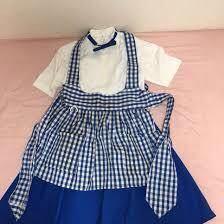 神戸屋制服