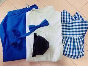 神戸屋制服_画像2