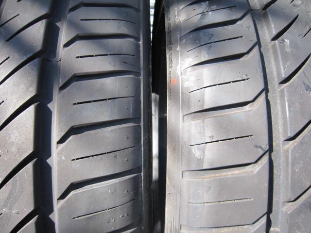 美品 レクサーニ LEXANI LX-TWENTY 295/25R22 2本セット カマロ マスタング ダッジ クライスラー アメ車 レクサス LS etc..._画像3