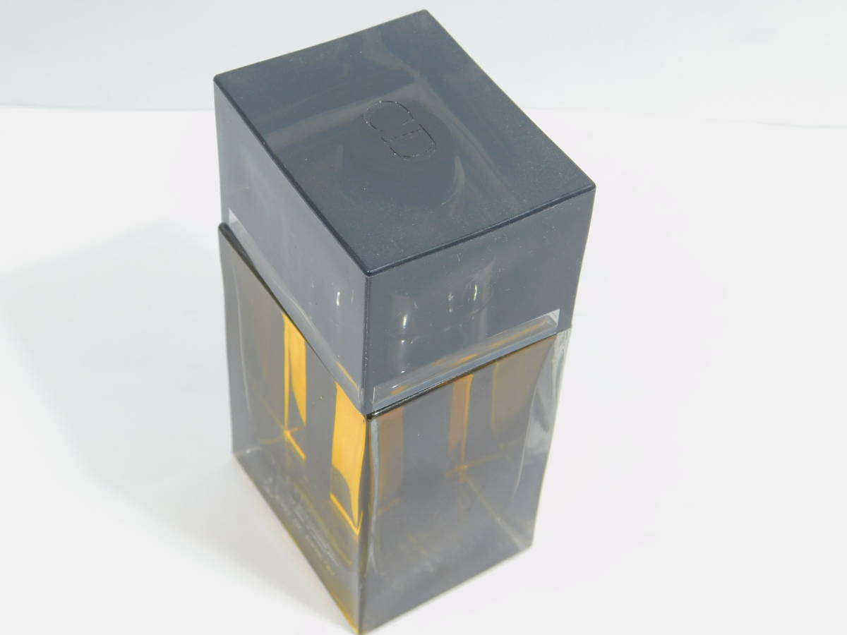 sale retailer e6c21 facfb 代購代標第一品牌- 樂淘letao - 香水Christian Dior ...