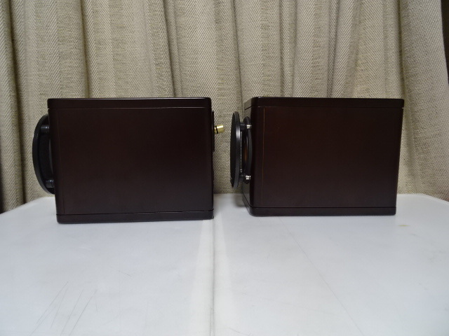 ☆彡JVC EX-HR5 スタジオマスター音質を再現するウッドコーン搭載コンポ 展示品 1年保証 BA_画像6