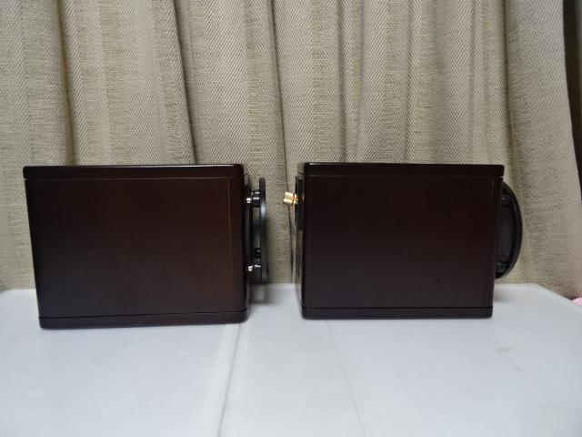 ☆彡JVC EX-HR5 スタジオマスター音質を再現するウッドコーン搭載コンポ 展示品 1年保証 BA_画像8