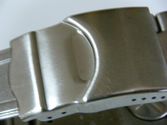 ★スイス腕時計Swatch ironyクロノグラフ Swiss スイス腕時計本物可動品 送料全国360円  _画像9