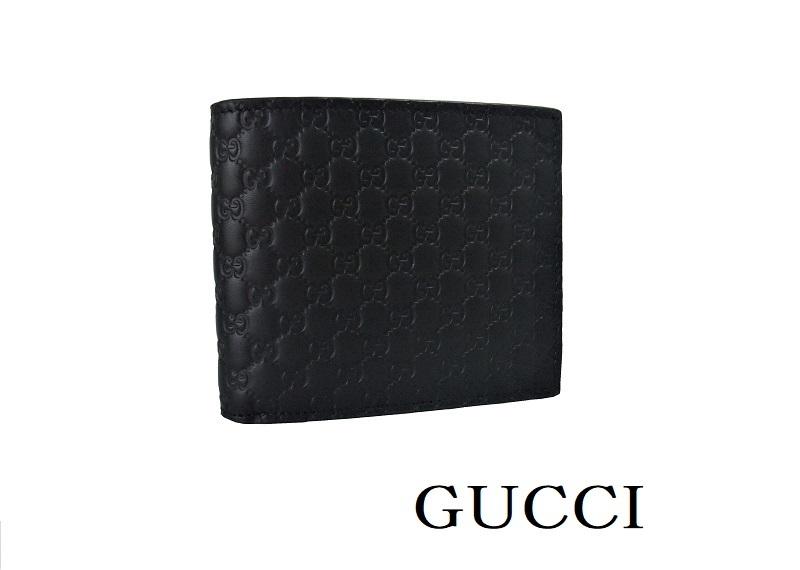 99b136c84677 グッチ メンズ 財布の値段と価格推移は?|363件の売買情報を集計した ...