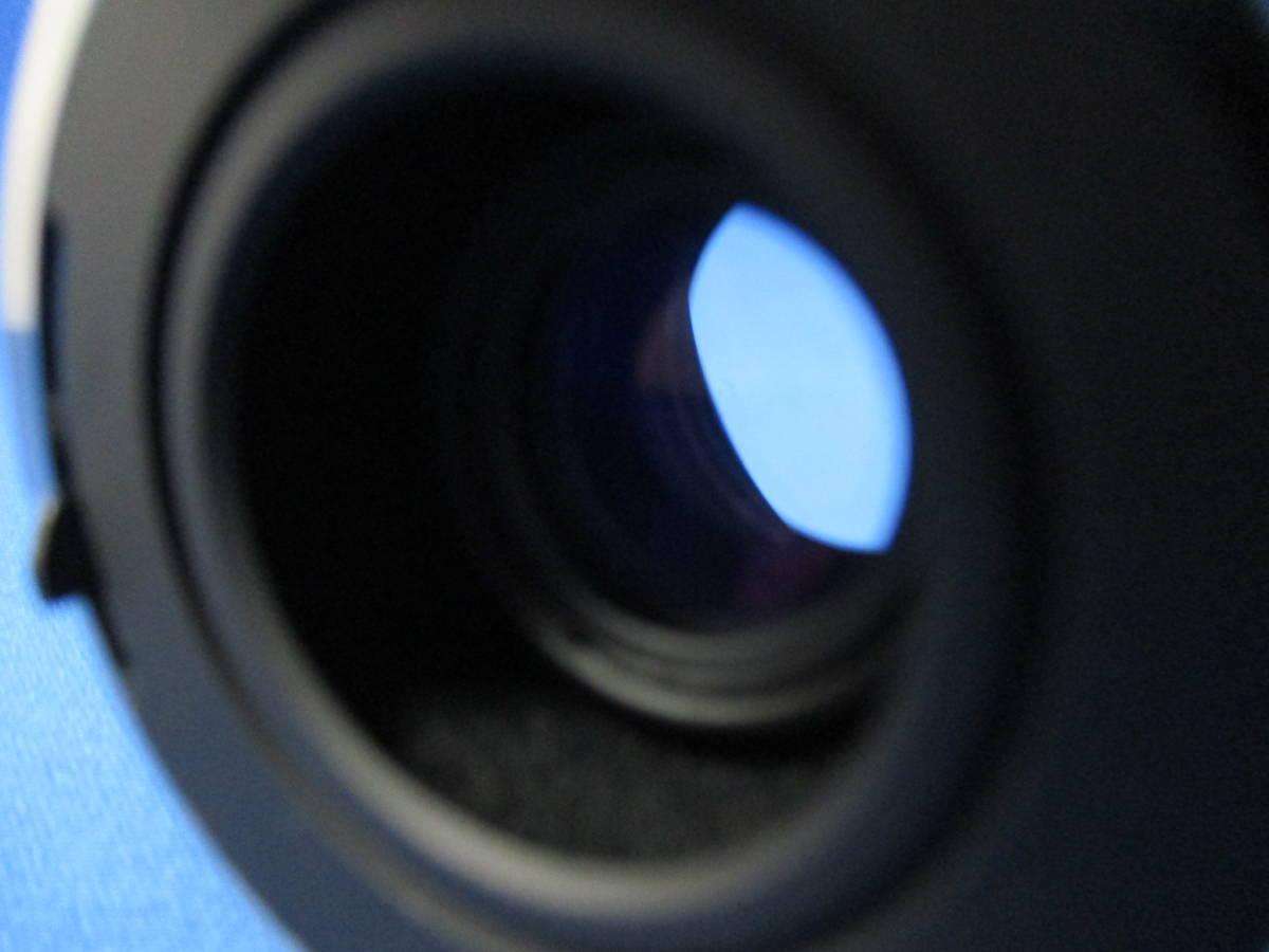 OLYMPUS オリンパス OM-1 フィルムカメラ レンズ ZUIKO AUTO-ZOOM 35-70mm 1:4_画像10