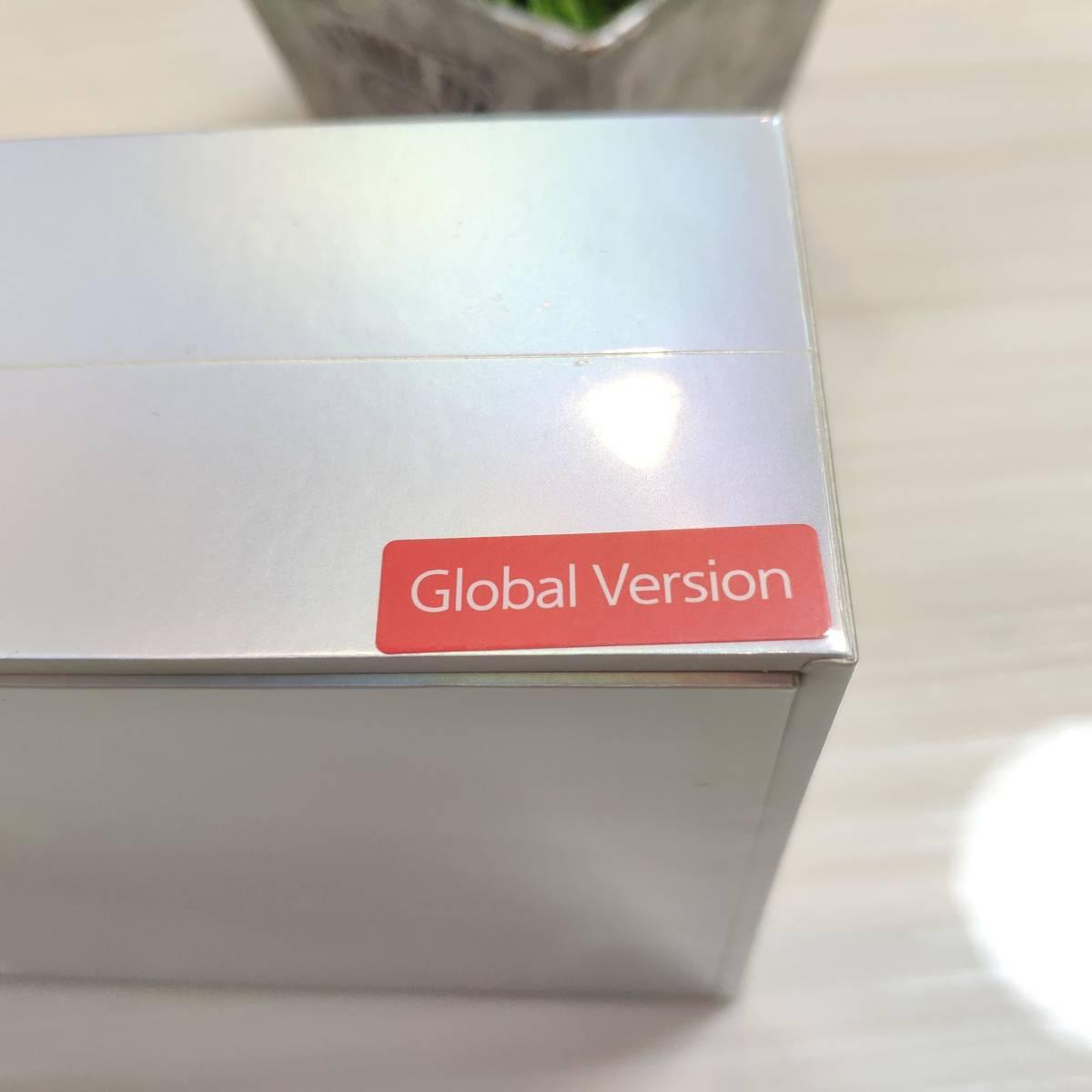 ★新品未使用★Xiaomi mi9 公式グローバルバージョン ブルー SIMフリー 日本語対応 ハイスペック Snapdragon 855 6GB/128GB_画像2