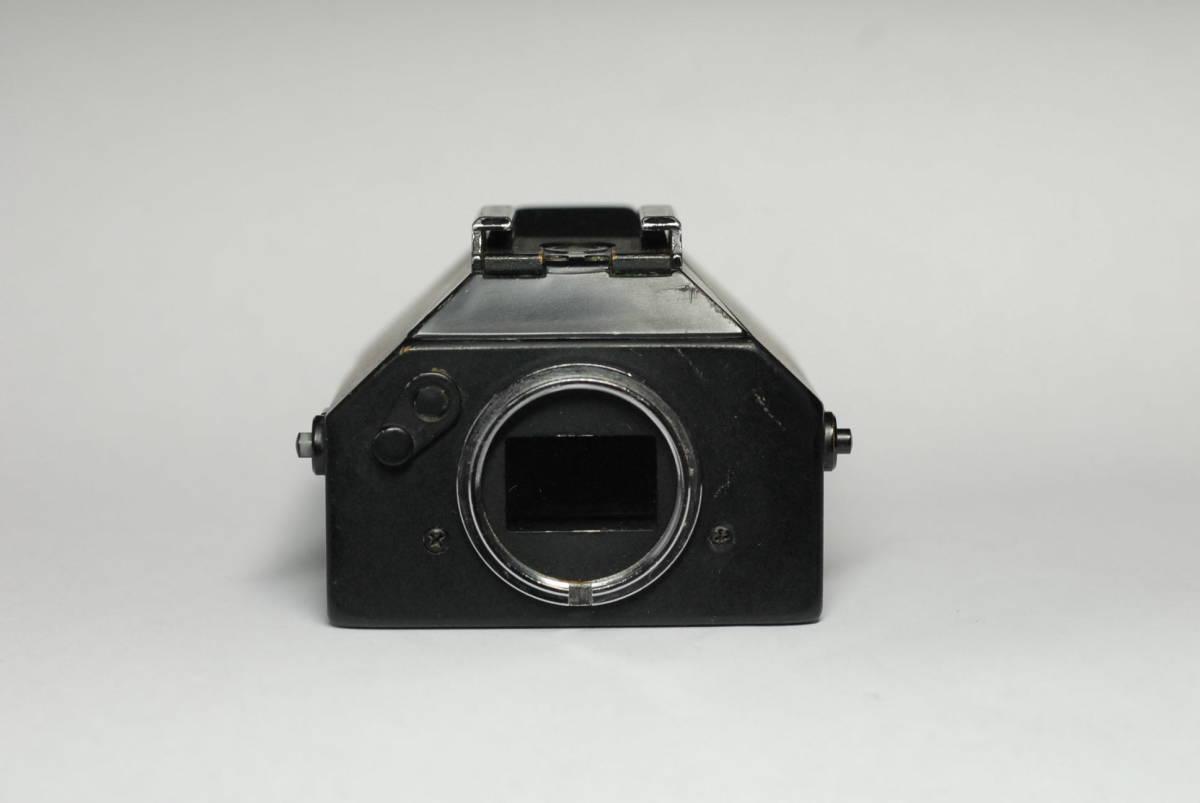 New F-1用 キヤノンアイレベルファインダー Canon EYE LEVEL FINDER FN _画像3