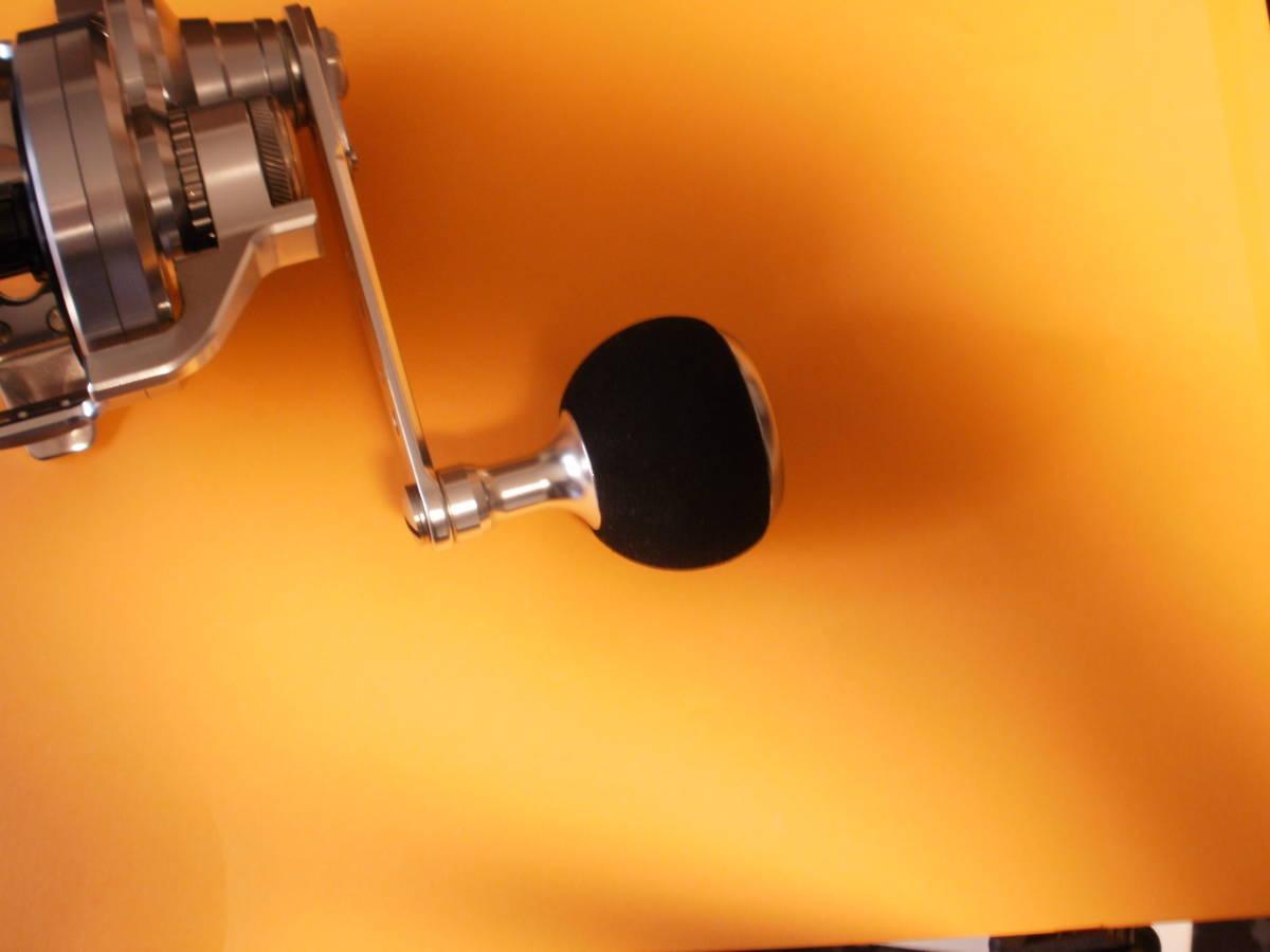 スタジオ オーシャンマーク ブルーヘブンーL30未使用_画像6