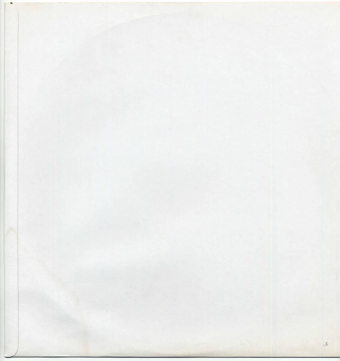 LP★INU他/DOKKIRI RECORDドッキリレコード:自主盤赤JK/町田町蔵★ULTRA BIDE,ALCOHOL42%,変身キリン,CHINESE CLUB/a-7713/限定200枚/PUNK_画像3
