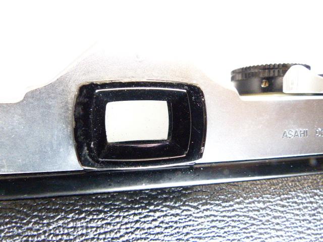 希少 M42本体 SL _画像3