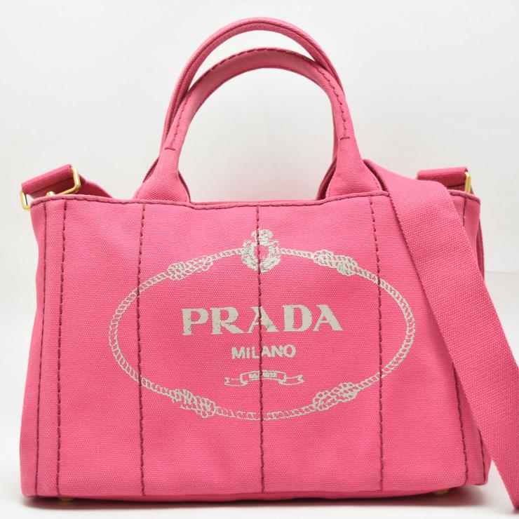 b8f67b0ea14b 1円◇極美品 PRADA プラダ カナパ 2wayバッグ ショルダーバッグ ハンドバッグ トートバッグ
