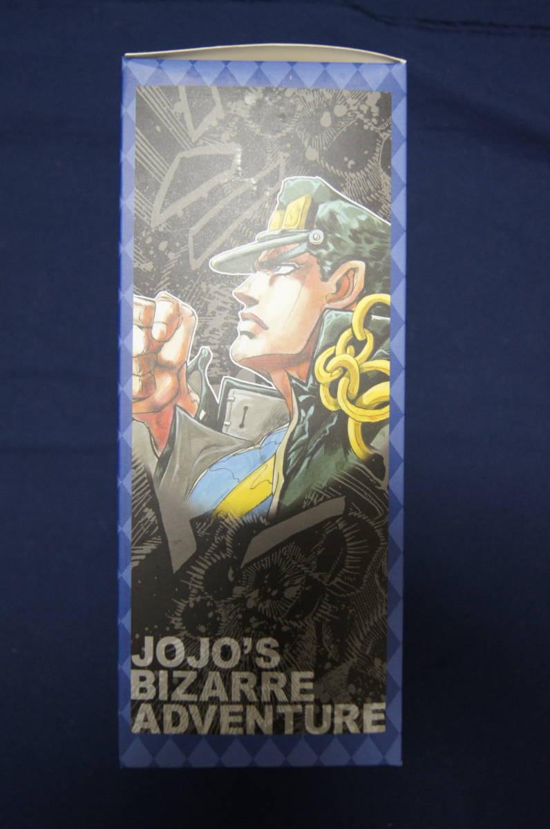 ジョジョの奇妙な冒険 スタンドが光る Tシャツ &スウェットパンツ スタープラチナ_画像5