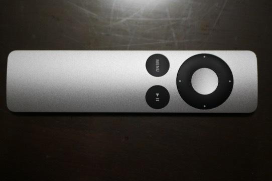 Apple TV (第 3 世代) A1469_画像5
