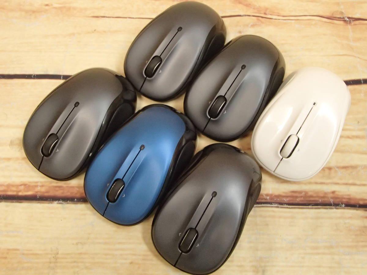 代購代標第一品牌- 樂淘letao - □LOGICOOL ロジクールワイヤレスマウス