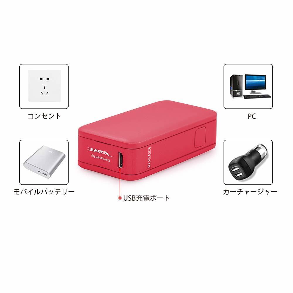 新品電子タバコ ploomtech プルームテック 本体セット 互換バッテリー カートリッジアダプター アトマイザー パワー調節 650mAh電池 大容量_画像3