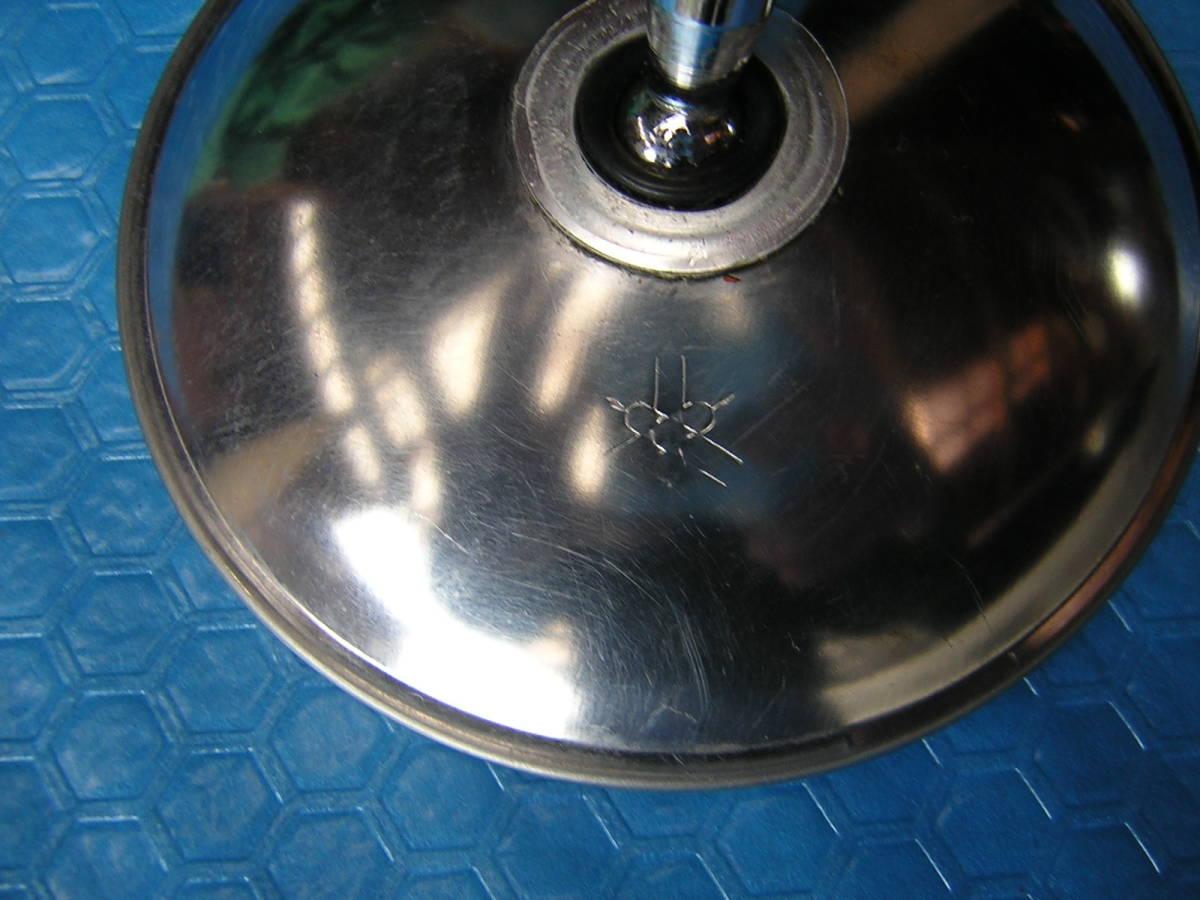 ヤマハXS-1等ミラー右新品TXRDRXDT1DXGT750380550RZ250350旧車YAMAHA_画像5
