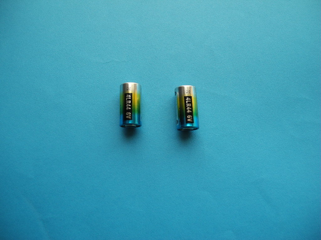 Canon A-1(オーバーホール済み)+交換レンズ3本・他_画像8